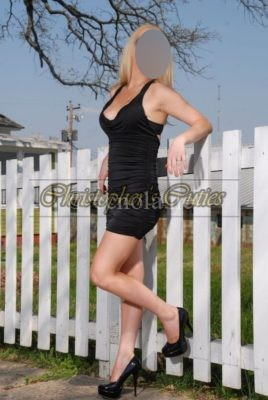 Christophers cuties escorts new orleans