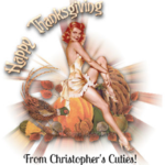 ccs-thanksgiving